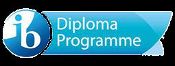 MISIndia Curriculum | Boarding School in Uttrakhand